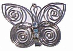 vlinderSmall